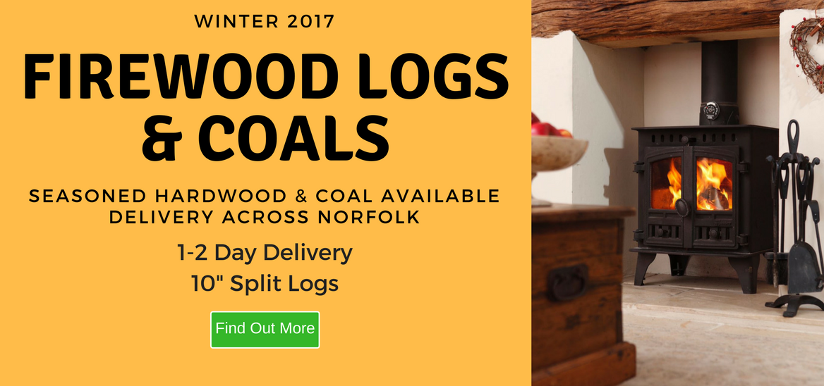 ttsr-logs-firewood-coal-delivery-norfolk-norwich